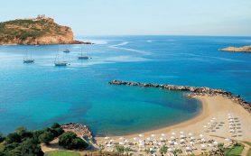 В Греции — вспышка лихорадки Западного Нила