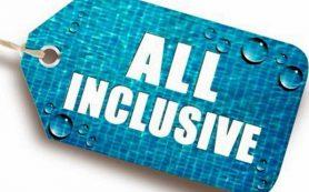 Турция без all inclusive: реакция туристов