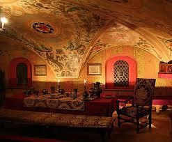 «Палаты бояр Романовых» открываются после реставрации