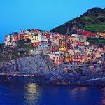 В Италии требуют повторной оплаты от клиентов «Данко»