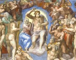 «Изучая Микеланджело». В Эрмитаже открылась камерная выставка