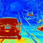 Разработаны новые камеры для беспилотных транспортных средств