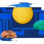 Обученные кубиты найдут железную руду, патологии мозга и далёкие квазары
