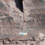 Ученые обнаружили в Красноярском крае ранее неизвестные петроглифы