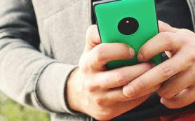 Туристов Новой Зеландии обяжут давать полный доступ к личным данным