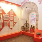 В Смоленске начал работу Музей счастья