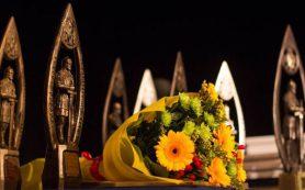 В столице наградят победителей театрального фестиваля «Золотой Витязь»
