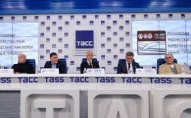Руководители МХАТ имени Горького рассказали о планах на будущий год