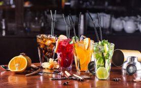 Туроператоры оценили последствия повышения налога на алкоголь в Турции