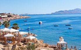 Как изменились отели Египта без российских туристов?
