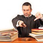 Должны ли агентства возвращать комиссию за несостоявшиеся по вине туроператора туры?