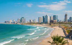 Туроператоры: туристы экономят на проживании в Израиле