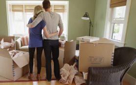 Аренда и продажа квартиры — на что стоит обратить внимание