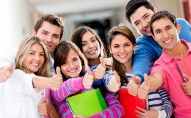 Учеба за границей для жителей Казахстана: как дать старт хорошей жизни?