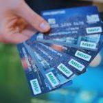 Туристы смогут расплачиваться в Турции картами «Мир»