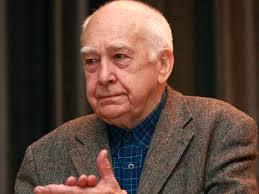 В Москве прошёл вечер памяти Вадима Юсова