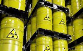 Доходы России от экспорта ядерного топлива рухнули почти на 20%