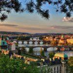 «Мир! Труд! Май!» — где россияне планируют провести долгие майские праздники