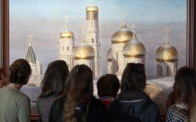 В столице стартуют Дни исторического и культурного наследия