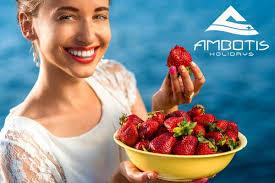 Акции на летние туры в Грецию от Ambotis Holidays