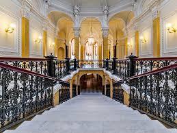 В Гатчинском дворце открыли Зал Памяти Великой Отечественной войны