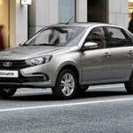 Названы самые популярные в России автомобили