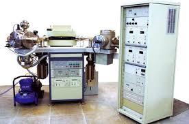 Четыре в одном: российские учёные существенно усовершенствовали масс-спектрометр