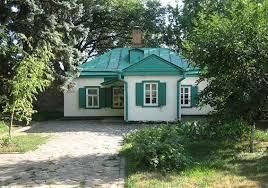В Таганроге появился музей А. П. Чехова