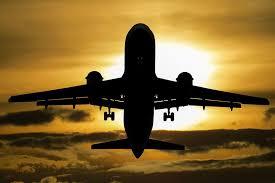 AtlasGlobal будет летать из Антальи в Москву