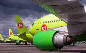 Российские авиакомпании прогнозируют неизбежное повышение тарифов на 15–20%