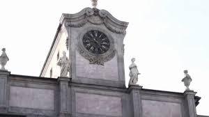 Исторический музей знакомит публику с деятельностью просветителя Николая Новикова