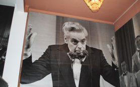 Театру Эстрады – 65 лет!