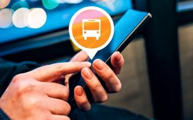 Туристы не хотят распечатывать билеты на междугородние автобусы