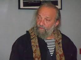 Анатолий Васильев представил фильм-спектакль «Дорога на Чаттанугу»