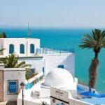 Эксперты: продажи Туниса растут небывалыми темпами