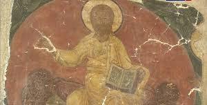 В Музее архитектуры им. Щусева представят восстановленные фрески Калязинского монастыря