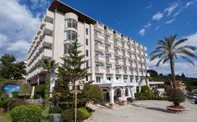 Туристы рассказали об ужасающих условиях проживания в одном из турецких отелей