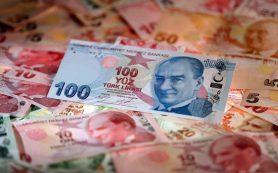 В Турции повысилась стоимость входных билетов в музеи