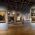 В Севастополе появится Российская государственная художественная галерея