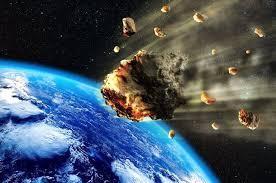 Российские физики научились «побеждать» астероиды