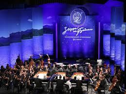 Продажа билетов на фестиваль «Звезды на Байкале» вызвала ажиотаж в Иркутске