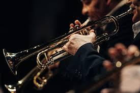 В Ставропольском крае завершается фестиваль «Триумф джаза»