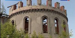 В Рязанской области создан музей Головниных