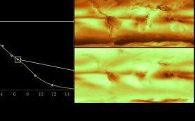Атмосферу Земли предложили использовать как линзу телескопа