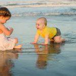 Любимые места отдыха богатых роcсиян с детьми