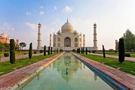 Индия снизила цены на визы для российских туристов в два раза