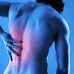 Вредные привычки, из-за которых у вас болит спина