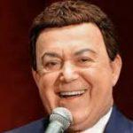 В Чите пройдет Конкурс вокалистов памяти Иосифа Кобзона