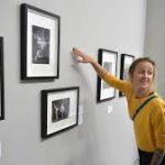 Выставка фотографа Сержа Лидо – впервые в России