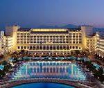 В отелях Анталии ожидаются проверки безопасности